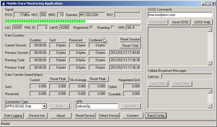 Huawei E173 Celcom Firmware File - infinityhill
