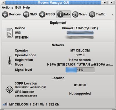 modem-manager-gui-info