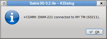 sakis3g-connected